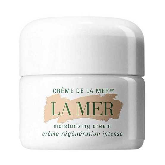 La Mer The Moisturizing Cream 30 ml