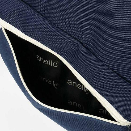 anello กระเป้าเป้ sizeREG รุ่น AT-B3091 สี NAVY