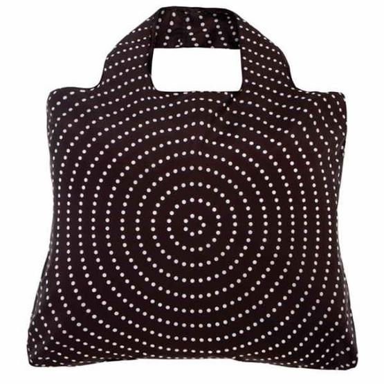 Envirosax กระเป๋าผ้า รุ่น MD.B5