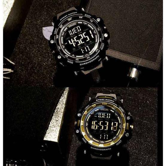SMAEL นาฬิกาข้อมือผู้ชาย รุ่น SM1350
