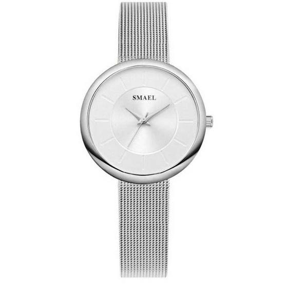 SMAEL นาฬิกาข้อมือผู้หญิง SM1908