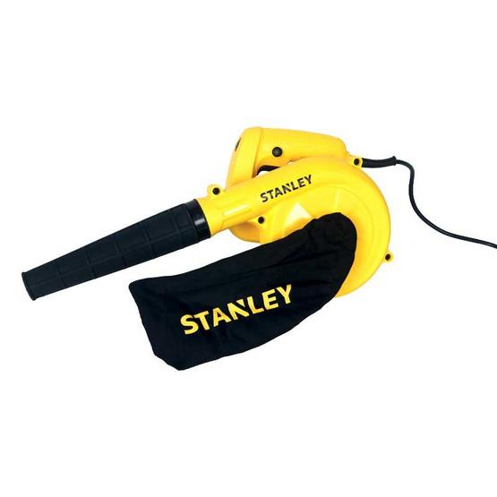 เครื่องเป่าลม Stanley STPT600