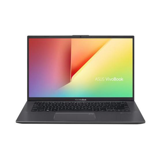 Asus โน๊ตบุ้ค VivoBook 14 X412DA-EK331T Grey