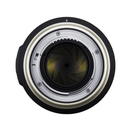 Tamron เลนส์ รุ่น F045 Nikon