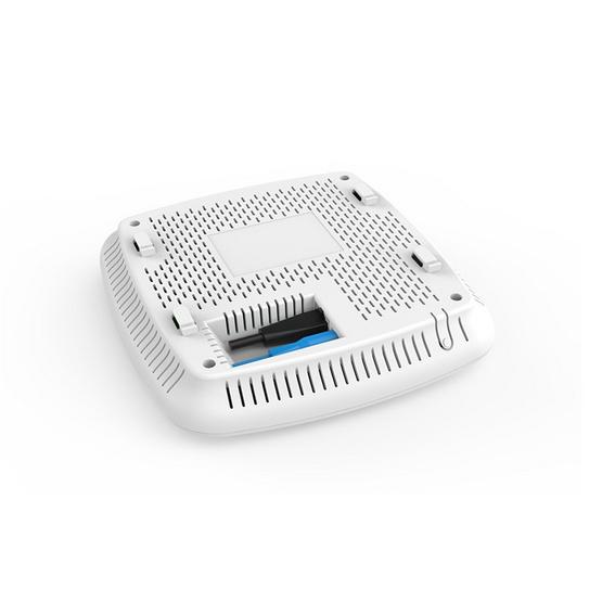 Tenda AC1200 Wireless Access Point รุ่น I21