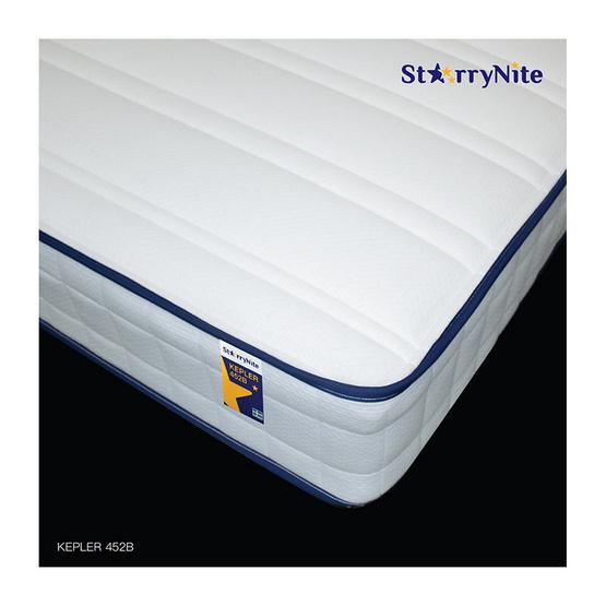 StarryNite by Slumberland รุ่น Kepler452B