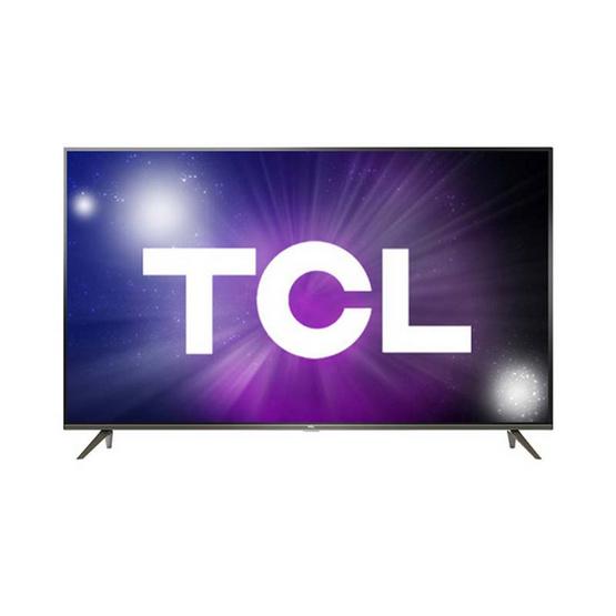 TCL SMART TV 65 นิ้ว รุ่น 65P8