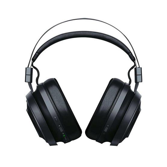 Razer หูฟัง Gaming รุ่น Nari Wireless
