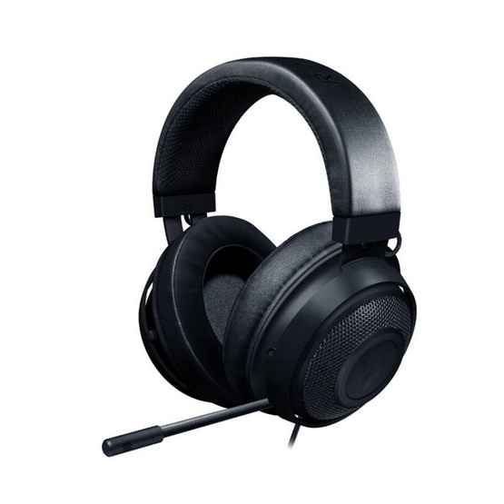 Razer หูฟัง Gaming รุ่น Kraken X Multi-Platform