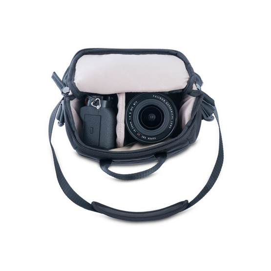 Vanguard กระเป๋ากล้อง รุ่น VEO GO 15M