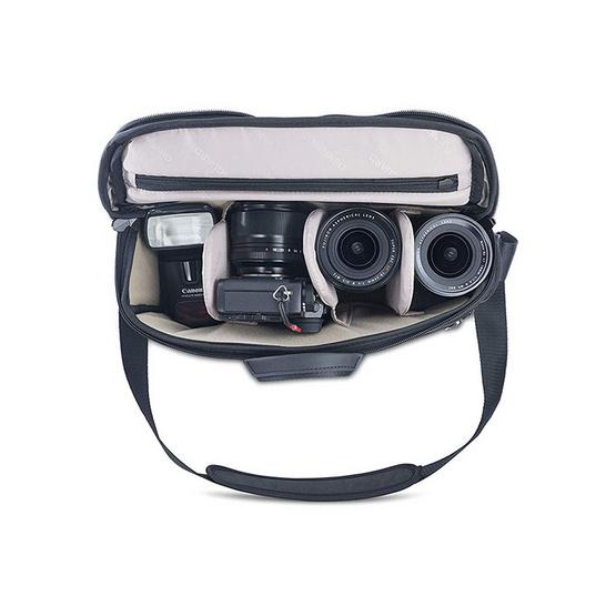 Vanguard กระเป๋ากล้อง รุ่น VEO GO 34M