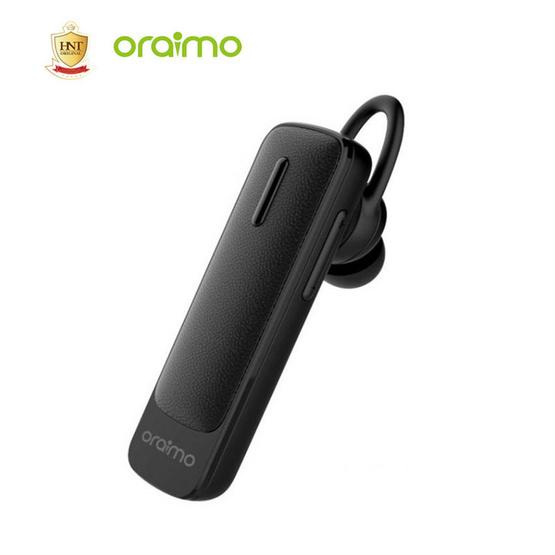 Oraimo หูฟังบลูทูธแบบ รุ่น OEB-E31S