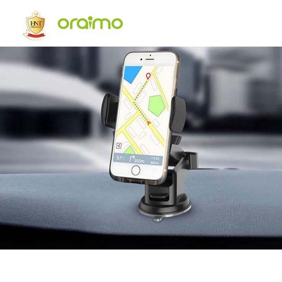 Oraimo ที่วางมือถือในรถ รุ่น OCM-CH10