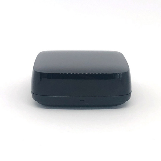 Promptec รีโมท Wifi IR Remote รุ่น PT-13