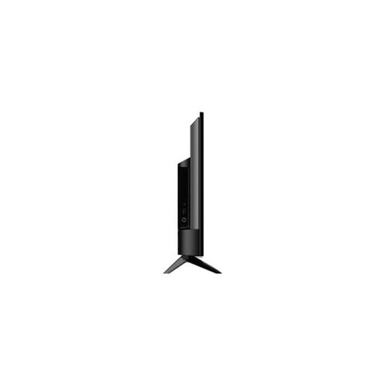 Aconatic ดิจิตอลทีวี 24 นิ้ว รุ่น 24HD513AN