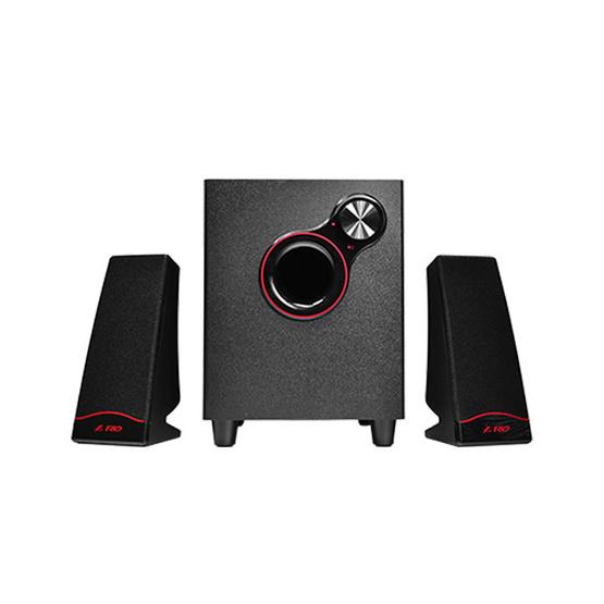 FENDA 2.1 Speaker F203 G Plus