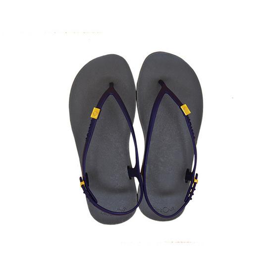 BlackOut รองเท้า รุ่น flipperslingback
