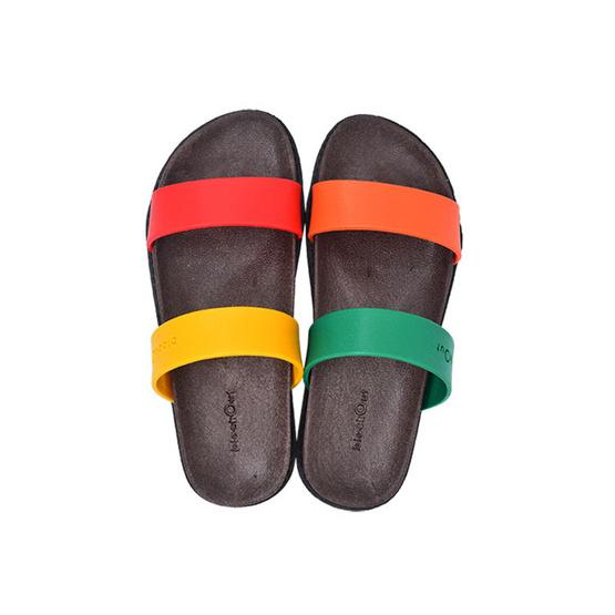 BlackOut รองเท้า รุ่น Comfy