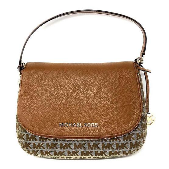 กระเป๋า COACH 35T9GBFL2J Shoulder Bag (EBONY) [MC35T9GBFL2JBGEBONY]