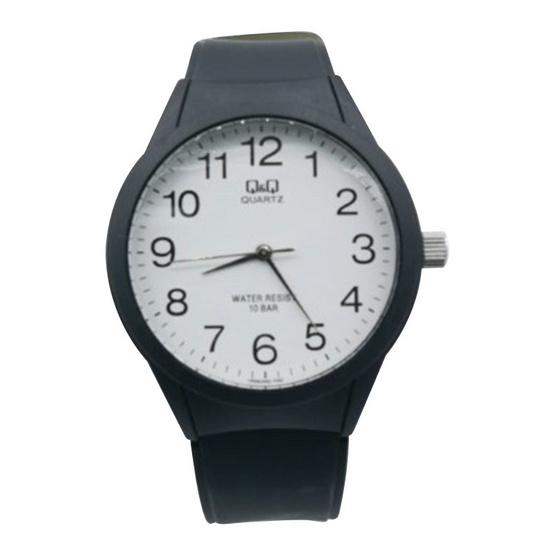 Q&Q นาฬิกาข้อมือ รุ่น VR28J002Y