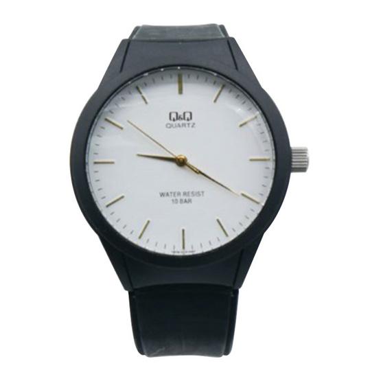 Q&Q นาฬิกาข้อมือ รุ่น VR28J003Y