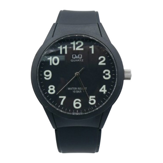 Q&Q นาฬิกาข้อมือ รุ่น VR28J004Y