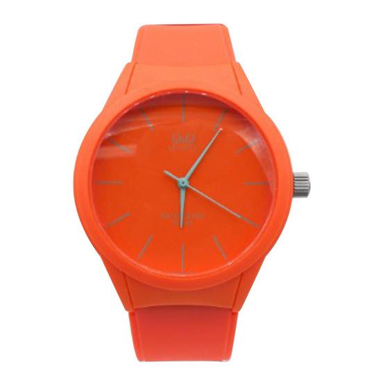 Q&Q นาฬิกาข้อมือ รุ่น VR28J009Y