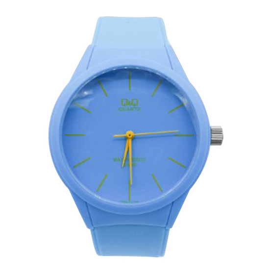 Q&Q นาฬิกาข้อมือ รุ่น VR28J0013Y