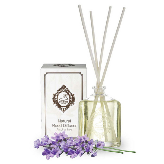 BONSOIR HOME LAVENDER 50 ml.