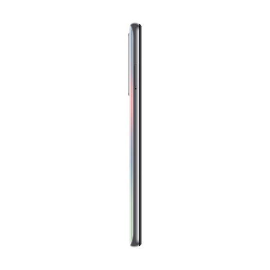 Xiaomi Redmi Note 8 Pro (6/128)