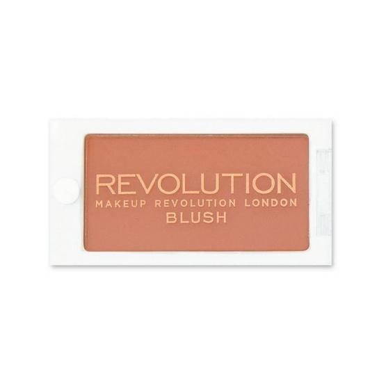 Makeup Revolution บลัชออน