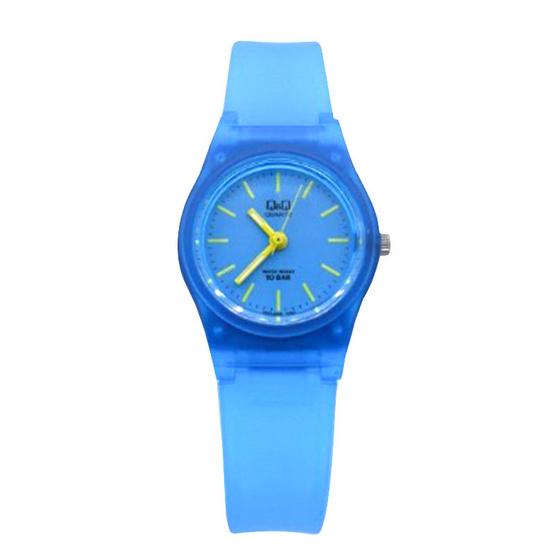 Q&Q นาฬิกาข้อมือ รุ่น VP47025Y