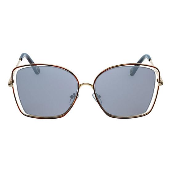 Marco Polo แว่นตากันแดด XS-H5008 SV
