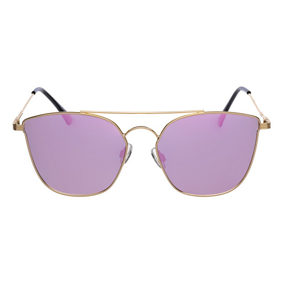 Marco Polo แว่นตากันแดด XS-H5016 GOPK