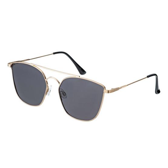 Marco Polo แว่นตากันแดด XS-H5016 GOBK