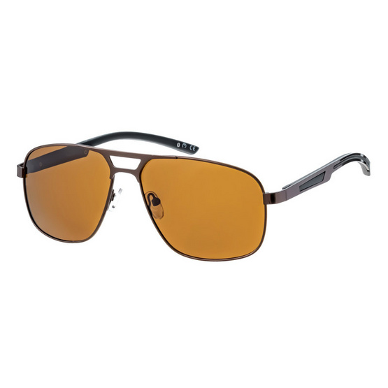 Marco Polo แว่นตากันแดด XS-A9303 BR