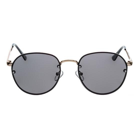 Marco Polo แว่นตากันแดด XS-A9347 BK