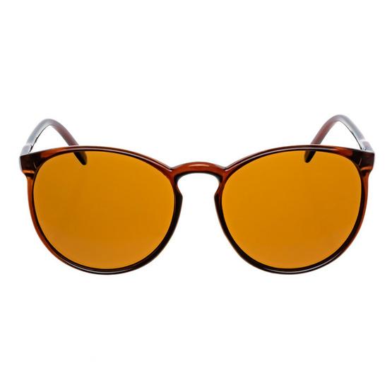 Marco Polo แว่นตากันแดด XS-G5581 BR