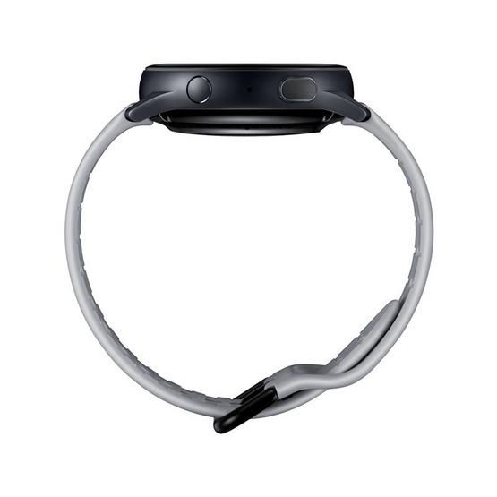 Samsung นาฬิกาอัจฉริยะ รุ่น Galaxy Watch Active 2 40mm BT