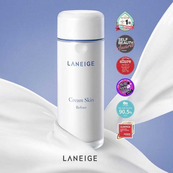 Laneige Cream Skin Refiner 150 ml
