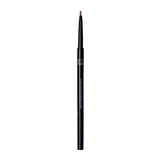 RIKU ดินสอเขียนคิ้ว Skinny Perfect 0.1 กรัม