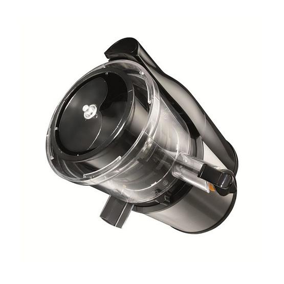 GORENJE เครื่องสกัดน้ำผลไม้ 0.6 ลิตร 200 วัตต์ รุ่น JC4800VWY