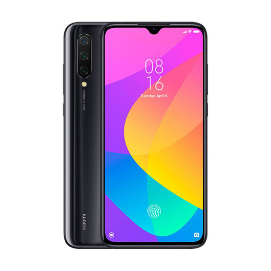 Xiaomi Mi 9 Lite (6/128)