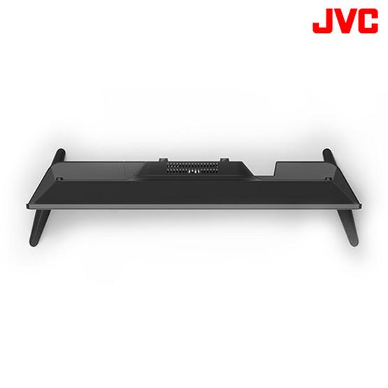 JVC Digital HD TV ขนาด 32 นิ้ว รุ่น LT-32H100