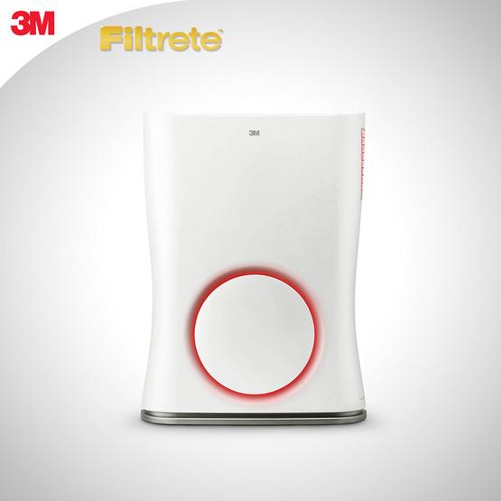 3M Filtrete เครื่องฟอกอากาศ Ultra Slim รุ่น FAP04