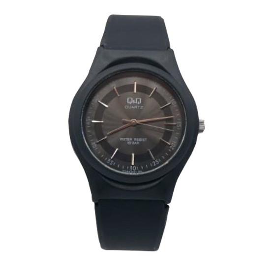 Q&Q นาฬิกาข้อมือ รุ่น VQ86J001Y
