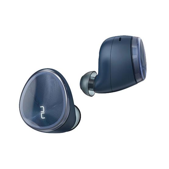 Nuforce หูฟังบลูทูธแบบ True Wireless รุ่น BE Free 5