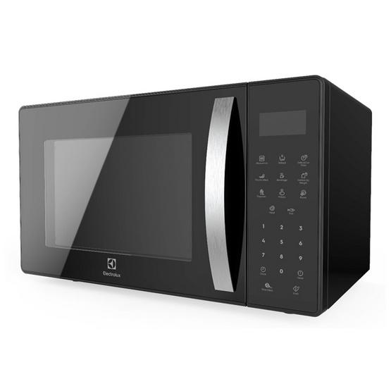 ELECTROLUXไมโครเวฟ รุ่น EMM23M38GB