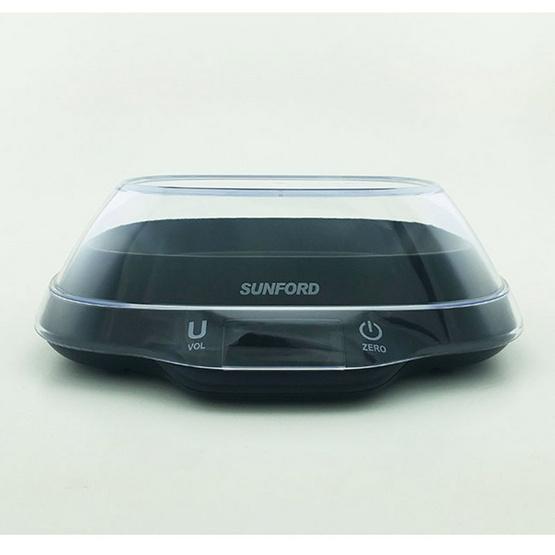 SUNFORD เครื่องชั่งดิจิตอล VC5000 5กก./1ก.