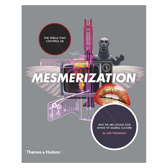 Mesmerization
